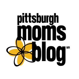 Pittsburgh Moms Blog