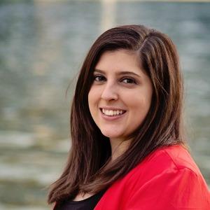 Amanda Piacquadio