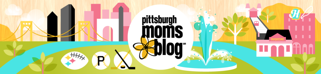 43-PittsburghPA_Final_Logo