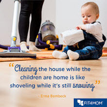 Copy-of-May-Quote-Memes-Bombeck-e1459261038680