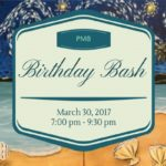 Pittsburgh Moms Blog's Birthday Bash Night Out