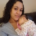 Breastfeeding did not come easy to me, and that is OK