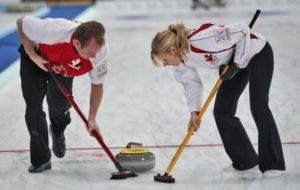 Olympic hopefuls or over-involved parents? Image from Vancouver Sun (available at http://www.vancouversun.com)