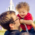 Special Needs Dads -The Unsung Hero