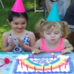 Lasting Birthday Traditions
