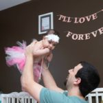5 Things I've Learned From Watching My Husband Become a Father
