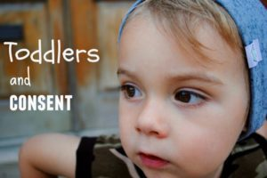 toddler_consent_pic