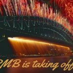 PMB  is taking off! {Our Top Ten of 100 Published Posts}