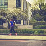 Getting In Shape After Baby: 3 Things You Can Do Now