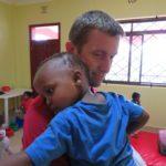 Motherhood in Tanzania