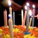 10 Ways to Celebrate Your Child's Birthday Without Having a Party