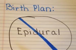 birthplan300x200