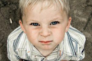 child-636022_1280