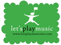 logo-cloud-of-letssplaymusicsite