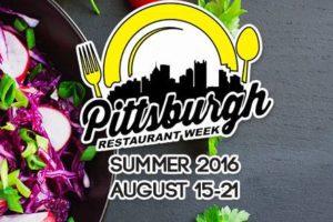 pittsburghrestaurantweek