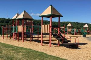 playground300x200