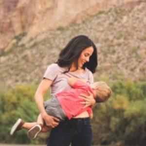 breastfeeding-a-toddler600x600