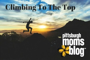 climbing-to-the-top300x200
