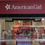 "Welcome to Pittsburgh ""AMERICAN GIRL"""