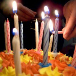 birthday-ideas600x600