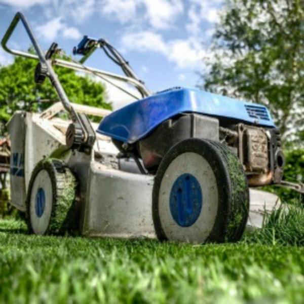 lawnmower600x600