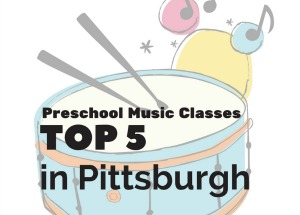 preschool-music-classes300x215