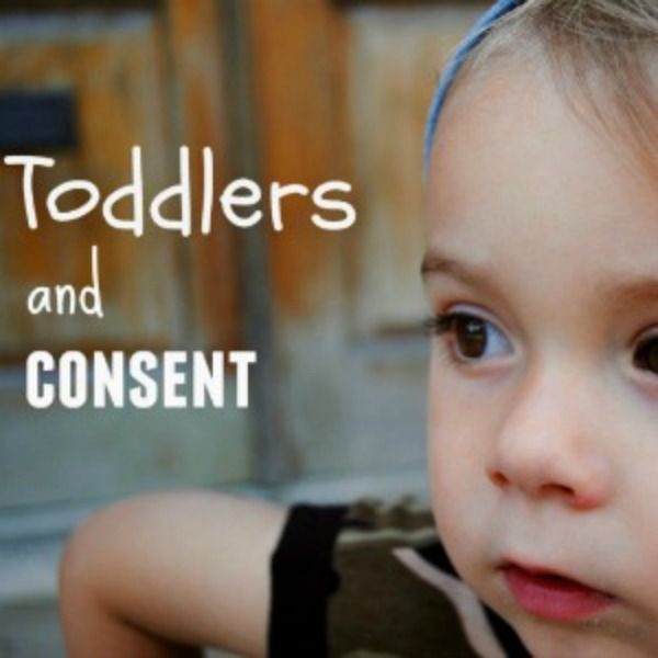 toddlers-and-consent600x600