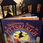 Get Into the Halloween Spirit!