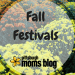 A Guide to Pittsburgh's Best Fall Festivals