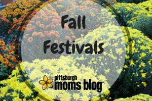 fall-festivals300x200