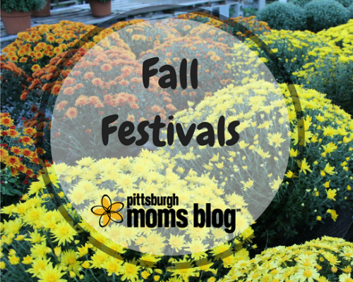 fall-festivals500x400
