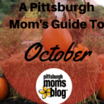 PMB Guide to Top Family Events in October