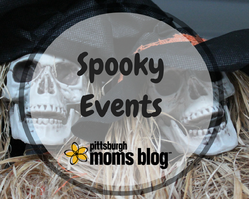 spooky-events500x400
