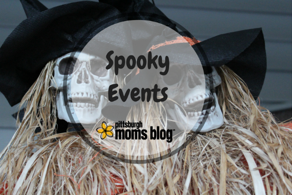 spooky-events600x400