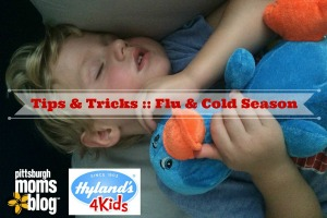 tips-and-tricks-surviving-the-cold-flu-season300x200