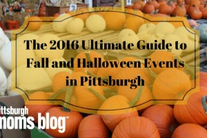 fall-events300x200