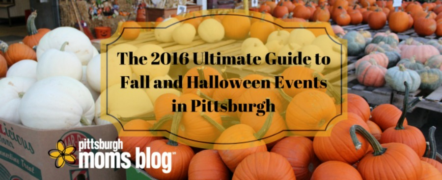 fall-events900x368