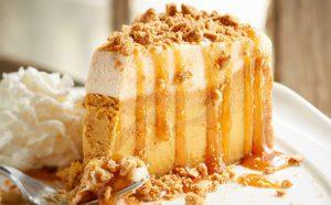 h-pumpkin-cheesecake-dpv