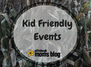 kid-friendly-events300x220