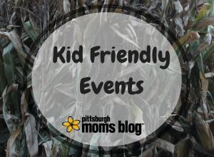 kid-friendly-events300x220