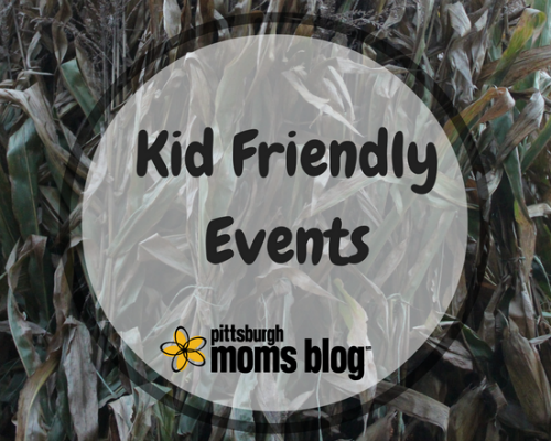 kid-friendly-events500x400