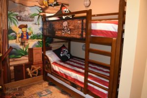 lego-pirate-bunks