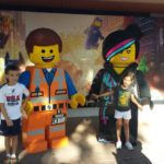 10 Reasons to Visit Legoland, Florida
