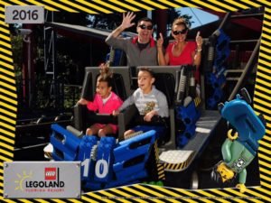 legoland-coaster-2