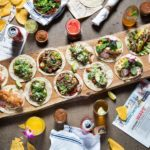 The Best Mexican Restaurants in Every Pittsburgh Neighborhood