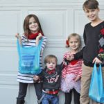 Ways For Your Family To Give Back This Holiday Season