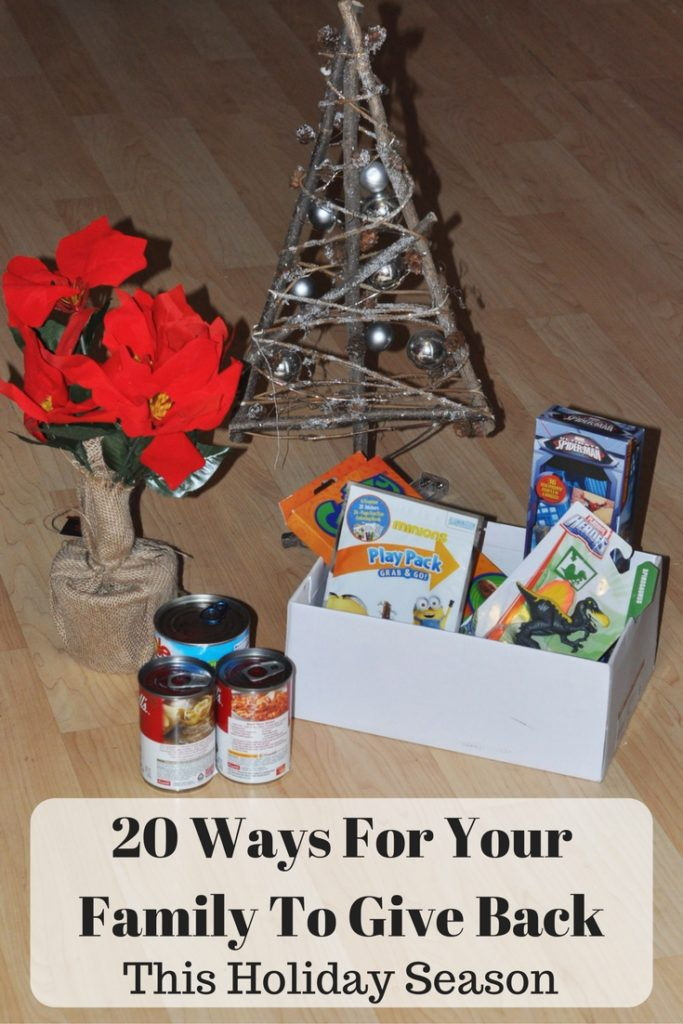 20-ways-for-your-family-to-give-back-this-holiday-season