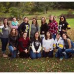 Pittsburgh Moms Blog Fall Family Picnic!