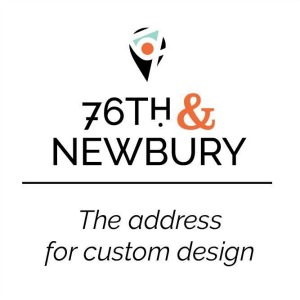 76th-newburysquarelogo