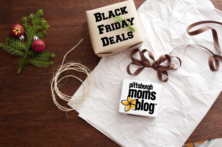 black-friday-deals-2016
